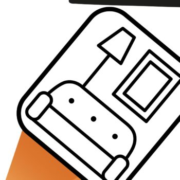 U logo m. hvid baggrund - Kopi.jpg 2